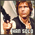 Han Solo: