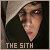 Sith: