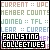 Fanlisting Collective: